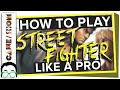 Download How To Play Street Fighter Like a Pro | Game/Show | PBS Digital Studios Video