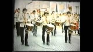Download 1 maja 1978 Myślibórz Video