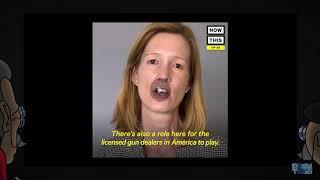 Download The Debunkers VS Gun Hysteria 2 Video