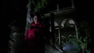Download Blood and Black Lace (Sei donne per l'assassino) - Trailer Video