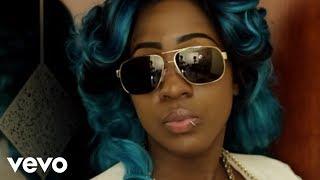 Download Spice - So Mi Like It (Raw) Video