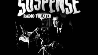 Download Suspense Radio Theater - A Vincent Price Collection Video