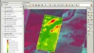 Download Agricultura de Precisión-Que es un indice verde o NDVI Video