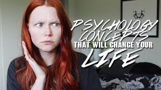 Download PSYCHOLOGY CONCEPTS THAT WILL BLOW YOUR MIND Video