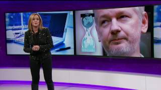Download Full Frontal With Samantha Bee - Meet the (Russian) Press Video