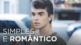 Download Nicolas Germano - Simples e Romântico (Clipe Oficial) Video