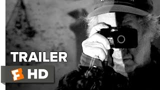 Download Don't Blink - Robert Frank Official Trailer 1 (2016) - Documentary HD Video