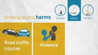 Download Youth and Alcohol in the Western Pacific Video