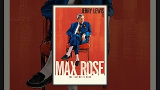 Download Max Rose Video