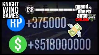 Download HOW I MADE $1,199,699,968 DOING THIS IN GTA 5 ONLINE! Video