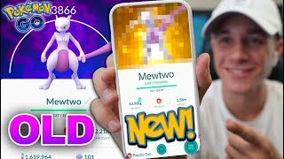 Download DON'T FORGET TO DO THIS! (Pokémon GO) Video