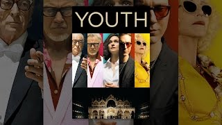 Download Youth Video