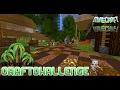 Download Minecraft โปรโมทเซิฟ CraftChallenge เวอร์ 1.8+ - Rivth28 Video
