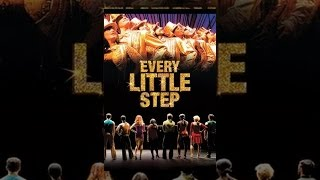Download Every Little Step Video