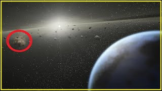 Download Caen Más Meteoritos que Nunca y la Ciencia NO Puede Explicarlo Video