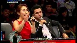Download DeDdY coRbuziEr VS Joe sHAndY ThE MAsTer FinAL battLe (aRMSTRonG ProDUCT) Video