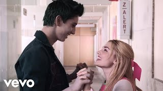 Download Milo Manheim, Meg Donnelly - Someday (From ″ZOMBIES″) Video