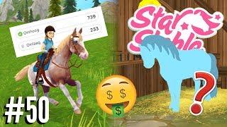 Download KIJKERS BEPALEN WELK PAARD IK MOET KOPEN!   Star Stable #50 Video