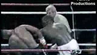 Download Top 10 boxing knockouts in all time Video