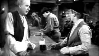 Download The Gunfighter - Gregory Peck 1950 Video