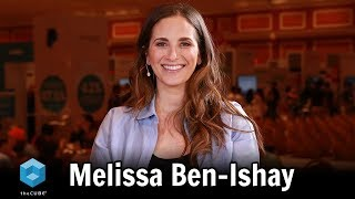 Download Melissa Ben Ishay, Baked by Melissa | Magento Imagine 2018 Video