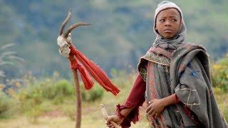 Download Lebohang Ntsane Demo Reel (The Forgotten Kingdom) Video