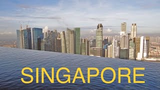 Download SINGAPORE - BEST OF SINGAPORE HD Video