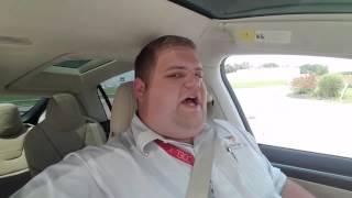 Download Tesla Autopilot HW2.0 vs HW1.0 Driving Notes & Comparisons! Video