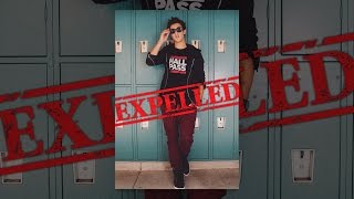 Download Expelled Video