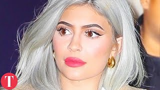 Download Inside The Lives Of Kylie Jenner And Travis Scott Video