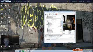 Download Attendez, j'ramène un pote ~ Epic Troll ~ L'équipe est super chaude Video