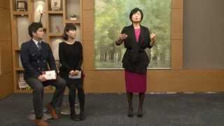 Download '자기소개의 3가지 법칙'-김미경의 아트스피치 Video