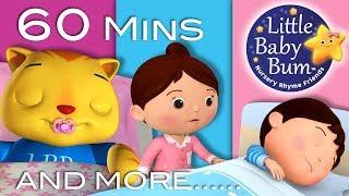 Download Little Baby Bum   Bedtime Songs   Nursery Rhymes for Babies   Songs for Kids Video