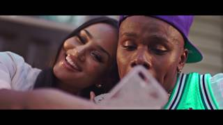 Download DaBaby - 21 Video