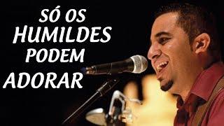 Download Só os humildes podem adorar - Juninho Cassimiro (15/11/14) Video
