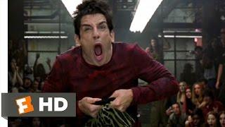 Download Zoolander (7/10) Movie CLIP - Walk Off (2001) HD Video