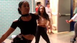 Download ″PRACTICE EDITION″ Southern University Fabulous Dancing Dolls Alumni Highlights (2017) Video
