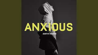 Download Anxious Video