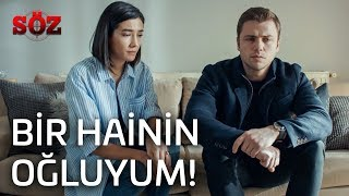 Download Söz | 28.Bölüm - Bir Hainin Oğluyum! Video