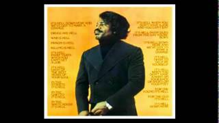 Download JAMES BROWN Papa Don't Take No Mess complete version Video