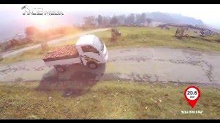 Download TATA ACE MEGA TVC NEPAL Video