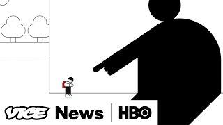 Download Decriminalizing Kindergarteners in Texas (HBO) Video