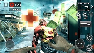 Download Dead Trigger 2   ALL ITEMS Video