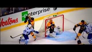 Download The Beauty of Hockey: The Greatest Game on the Planet (HD) Video