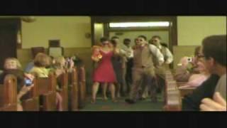 Download JK Wedding Entrance Dance Video