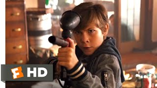 Download Good Boys (2019) - Frat House Fight Scene (8/10) | Movieclips Video
