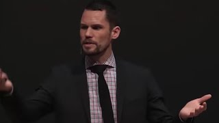 Download The Trouble With The Golden Rule | Brendan Schulz | TEDxYorkU Video