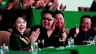 Download 8 Strict Rules That Kim Jong-Un's Wife Has To Follow in hindi Video