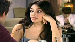 Download RP-Miranda y Mauricio hacen el amor capitulo 36. Video