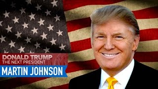 Download TRUMP WINS! Reaction from Indonesia Video